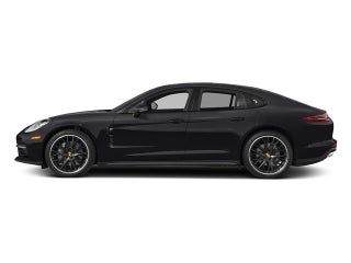 Used Porsche Panamera West Long Branch Nj